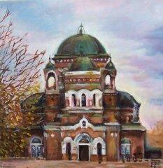 Alexander-Nevskij-Kathedrale-Novotscherkassk.jpg