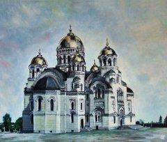 Die-Auferstehungs-Kathedrale-Novotscherkassk.jpg