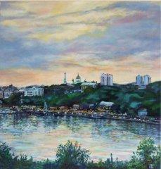 Rostov-am-Don-Blick-auf-die-Uferpromenade.jpg